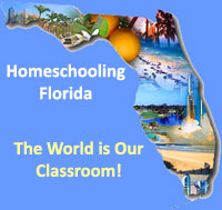 Homeschooling Florida